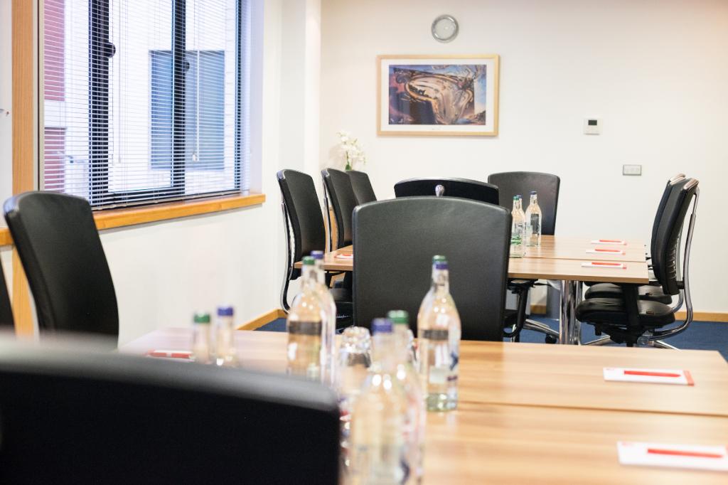 Room 107 Regal Court Business Centre Slough Vacant Units